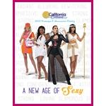 コスチュームカタログ/ブランド California Costumes