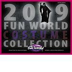 コスチュームカタログ/ブランド Fun World