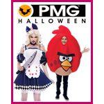 コスチュームカタログ/ブランド PMG Halloween
