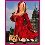 コスチュームカタログ/ブランド RG Costumes