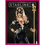 コスチュームカタログ/ブランド Starline