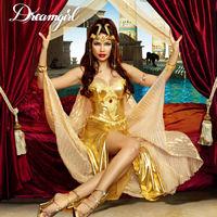 Dreamgirlハロウィンコスチューム卸販売商品リスト