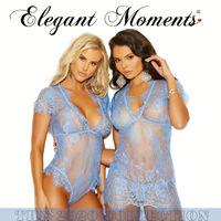 Elegant Moments 2020総合カタログ