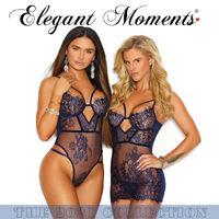 Elegant Moments 2021総合カタログ