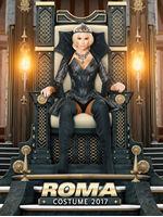 PDFカタログ(Roma Costume 2017 ハロウィンコスチュームカタログ)